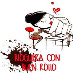 bloguera-con-buen-rollo-pllqq