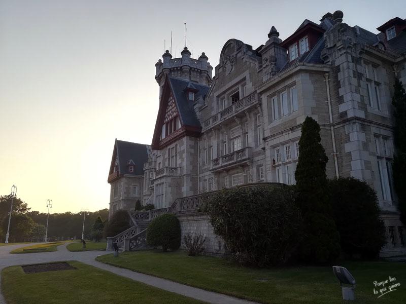 Palacio-Nora-Pllqq